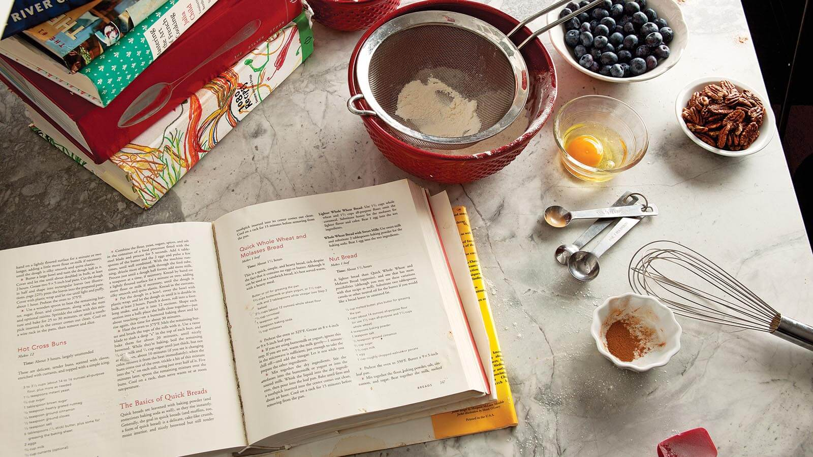 Find the best Chefs cookbooks.